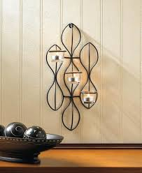 Joselyn Candle Wall Sconce Candle Wall Sconces Roselawnlutheran