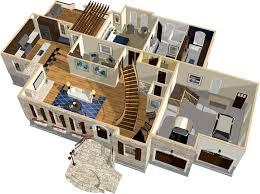 home design 3d premium 3d home design landscape total 3d home landscape deck premium