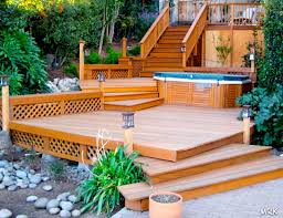 81 best decks images on pinterest deck home design and miami