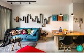 Singapore Home Interior Design 5 Different Scandinavian Looks 10 Beautiful Singapore Homes 99 Co