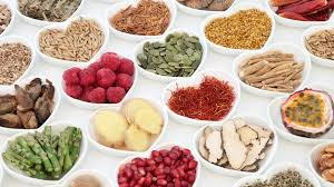 cuisine ayurv ique d inition ayurveda sexual wellness