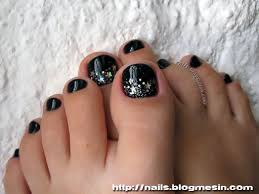 3449 best toe nails designs images on pinterest toe nail designs