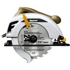 Skil Flooring Saw Home Depot by Rockwell Circular Saws Saws The Home Depot