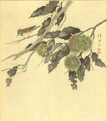Japanese Flowers Paintings - 882 best projets à essayer images on pinterest chinese painting