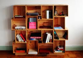 d i y modular shelves alightdelight