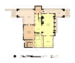 First Floor Master House Plans 28 1st Floor House Plan File Hills Decaro House First Floor