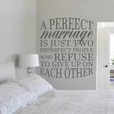 Full Wall Stickers For Bedrooms Vinyl Wall Art Store Shop The Best Deals For Dec 2017
