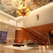 Lobby Stairs Design 7 Modern Staircase Designs For Indian Homes