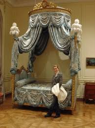 louis xv antique furniture foter