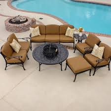 Heritage Patio Furniture Best 25 Cast Aluminum Patio Furniture Ideas On Pinterest