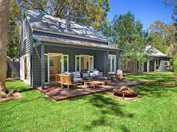 Backyard Cottage Ideas by 150 Best Mimi U0027s Guest House Images On Pinterest Architecture