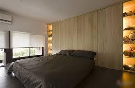 small modern apartment contemporary 6 modern apartment open plan