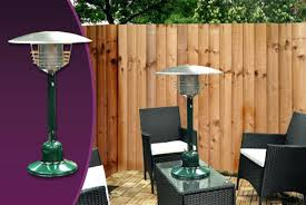 Outdoor Patio Heaters Reviews table mounted patio heaters default name outdoor table heater nz