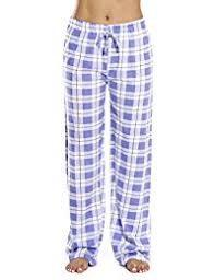 s pajama bottoms