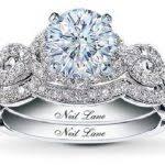 Jareds Wedding Rings by Innovative Ideas Jareds Wedding Rings 1000 Ideas About Jared
