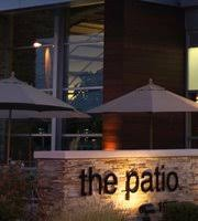 The Patio Lombard Il The 10 Best Bbq Restaurants In Oak Brook Tripadvisor