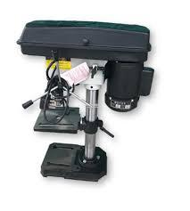 ezylif 5 speed mini drill press b end 4 20 2018 11 54 am