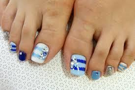 best toenail fungus treatment what works best top nail fungus