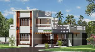 home design concepts top best kerala home design concepts amazing architecture magazine