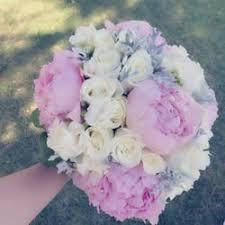 conroy flowers conroy s flowers 17 photos 18 reviews florists 12565