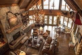 1237 best log house living images on log cabins lodges for sale buy lodges at bizquest