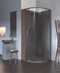 bathroom design trends 2013 30 best bathroom images on bathroom interior design