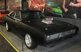 dodge charger 1989 pin by jason wagner on fast furious dodge charger