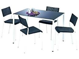 table et chaise cuisine pas cher table plus chaise pas cher ensemble table chaise pas cher ikea