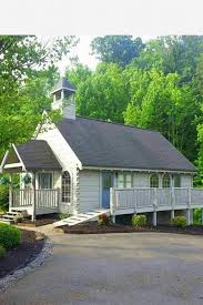 wedding chapels in pigeon forge tn wedding bell chapel weddings get prices for wedding venues in tn