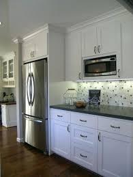 kitchen cabinet microwave shelf kitchen cabinets microwave shelf kitchen microwave cabinet vibrant