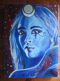 is a moon goddess or a sun goddess isiopolis