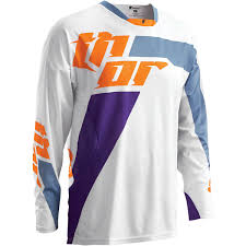 thor motocross jersey thor 2016 core merge jersey dirtnroad com off road apparel