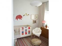 chambre bebe vintage idee decoration chambre bebe