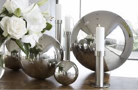 stainless steel home decor stainless steel decor the cheap girl fashion beauty deals style