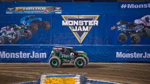 monster truck show tacoma dome monster trucks archives yesterdazenews com