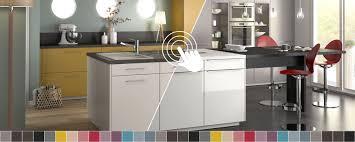 kitchen design jobs london mobalpa kitchens bathrooms living uk london