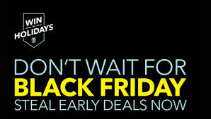 best deals on macs for black friday and mac black friday deals now on sale in sunday u0027s best buy black