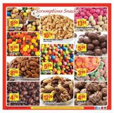 Bulk Barn Cornwall Hours Pin By Fast Food Haven On Food Products Pinterest Canada And