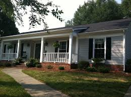 Grey House Paint by 40 Best Exterior House Paint Images On Pinterest Exterior House