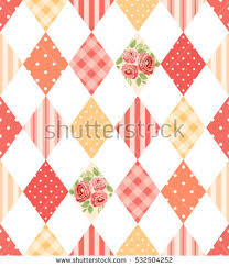 shabby chic fabric stock images royalty free images u0026 vectors