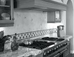 bathroom design program kitchen program design free zhis me