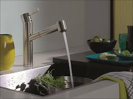 Kitchen Faucet Copper by Kitchen Brushed Nickel Kitchen Faucet Install Kitchen Faucet Pot