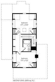 square house plans with wrap around porch small cabin floor plans wrap around porch vaulted great room small