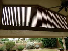 pergola installer archives page 4 of 9 royal covers of arizona