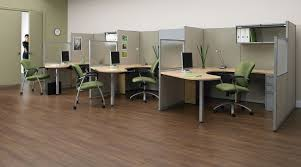 furniture elegant office furniture nashville with impressive