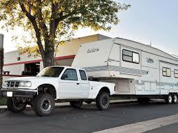 small 5th wheel trailers design ideas