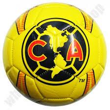 wholesale soccer shop soccer equipment soccer balls