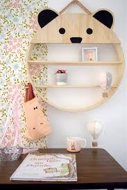bear and sparrow add on kmart shelf kids ft romance wallpaper
