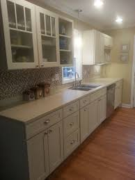 groton ct kitchen cabinets bought online rated 5 5