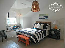 Bedroom Themes Ideas Adults Emejing Nautical Themed Bedrooms Ideas House Design Interior